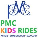 kids-pmc-white-border