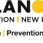 Melanoma Foundation of NE