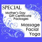 Mothers'-day-Special-Packages-BLUE