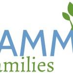 NAMMA logo #2