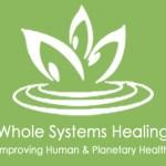 Whole Sytems healing
