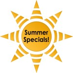 Summer-Special-Graphic