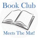 Book-Club-Meets-The-Mat