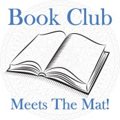 Book-Club-Meets-The-Mat