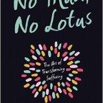 no mud no lotus book cover