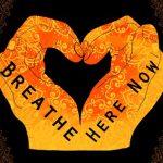 breathe-here-now