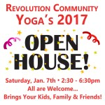 rcy-open-house-jan-2017-graphic-2