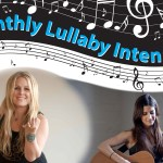monthly-lullaby-intensive-graphic-with-jacqui-and-erica