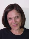 Michelle Masella