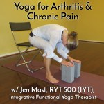 Arthritis-Series-FB
