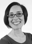 Dr. Nicole Langlois