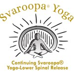 Svaroopa-CONTINUING-Yoga-Graphic