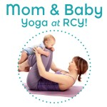 Mom-and-Baby-Graphic-Square