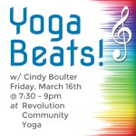 Yoga-Beats-graphic
