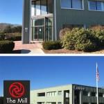Mill-works-2-photos_logo