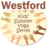 kids-summer-westford