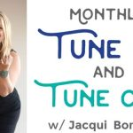 Monthly-Tune-Up-Jacqui-Bonwell-graphic