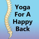 Yoga-for-a-Happy-Back-graphic