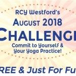 RCY-Westford-Challenge-Aug-2018-graphic