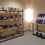 RCY Westford Retail