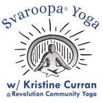 Svaroopa-Yoga-GraphicBOTH
