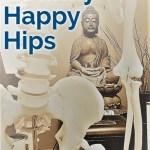 Healthy-happy-hips