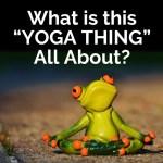 Yoga-Info-Session