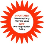 early-morning-pre-reg-policy