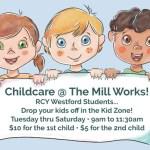 Mill-Works-Kids-Zone
