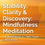 meditation-Neil-square