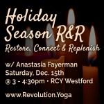 Holiday-Season-R-and-R-web