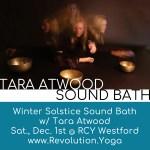 Tara-Atwood-Sound-Bath-square
