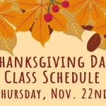 Thanksgiving-Day-Graphic-web site-2018