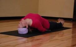 yogaall21
