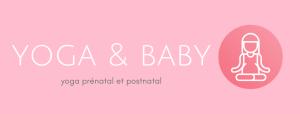 yoga, prenatal, postnatal, pegnancy, geneva, geneve
