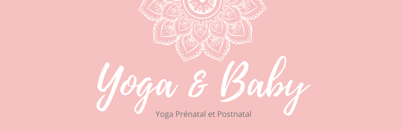 Yoga and Baby