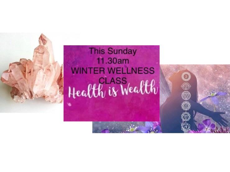 winter wellness class banner.001