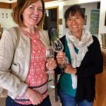 Sept. 22nd Okanagan Yoga & Wine Holiday 18