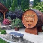 Sept. 22nd Okanagan Yoga & Wine Holiday 5