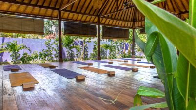 Yoga Bliss-110