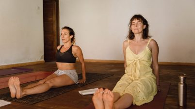 Yoga Bliss-134
