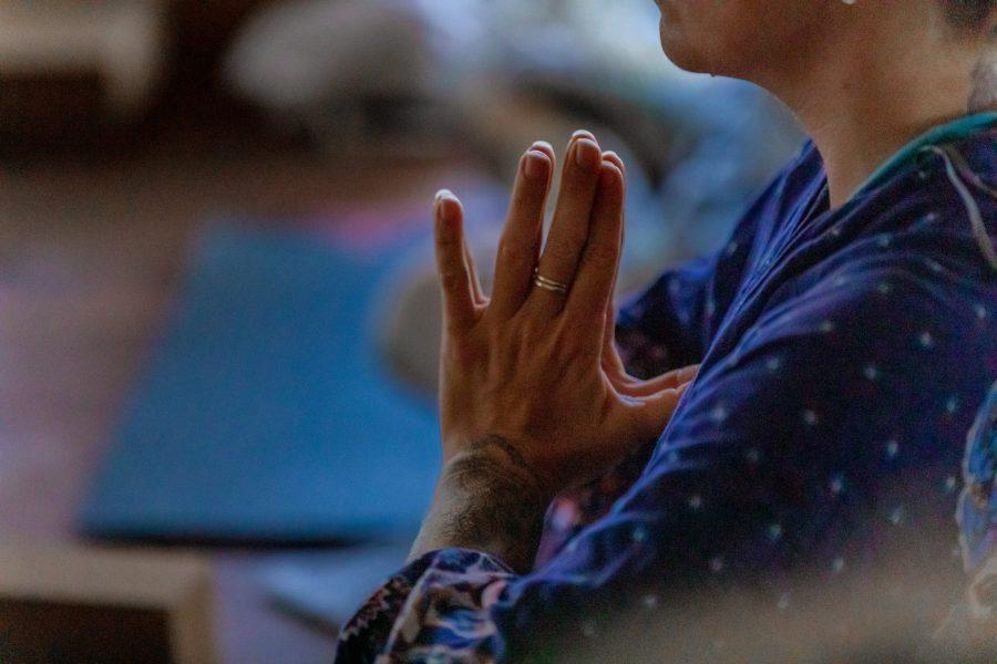 Yoga Bliss-11