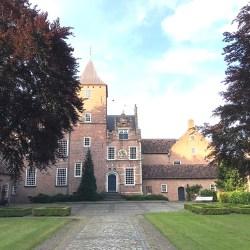 Lente Yoga Retraite – Sint Catharinadal & Yoga Retraites de afgelopen jaren