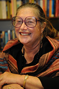Wendy Doniger