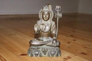 Yogageschichte - Yoga zwischen Tradition & Moderne - Yogaphilosophie von Dr. med. Wiebke Mohme