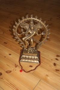 Ayurveda hat seine Wurzeln in Indien. Der indische Ayurveda Arzt Vasant Lad hat den Ayurveda in den Westen gebracht. Dr. Mohme ist eine Schülerin von Dr. Lad, dem bekannten indischen Ayurveda Arzt.