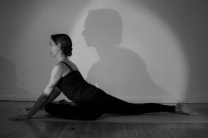 Dr. Mohme lehrt ein sanftes Yoga während der Yogalehrer Ausbildung. Dr. Mohme ist sowohl das Alignement wichtig, als auch ein wirklich körpergerechtes & zugleich gesundes Ausüben der Asanas. Der Yogastil spielt hierbei keine Rolle. Du bist willkommen, egal ob Du vom Hot Yoga, Iyengar Yoga, Ashtanga Yoga, Forrest Yoga oder Hatha Yoga kommst.
