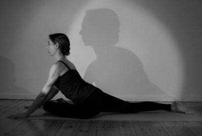 Dr. Mohme von Yoga & Cure - Die Yoga Ausbildung