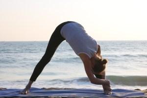 Dr. Mohme. Leiterin von Yoga & Cure - Institut für Yoga, Yogatherapie & Ayurveda. Dr. Mohme ist als Dozentin in Yoga Ausbildungen, Yogatherapie Ausbildungen & Ayurveda Ausbildungen tätig. Dr. Mohme lehrt sowohl in Deutschland, als auch in der Schweiz. Dr. med. Wiebke Mohme gilt als Topexpertin in den Bereichen Yoga, Yogatherapie & Ayurveda!