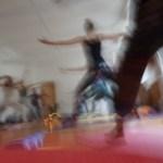 Yoga Essentials, Sadhana - mit Dr. Wiebke Mohme